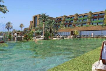Baugenehmigung für neues Luxushotel in Monte León (Süden von Gran Canaria)