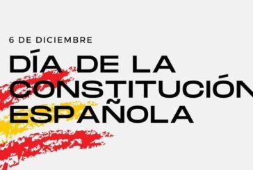 Geschichte: Der Tag der Verfassung - Día de la Constitución in Spanien