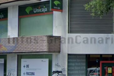 Fusion von Unicaja Banco & Liberbank final genehmigt!