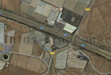 Drei Viadukte an der GC-1 werden saniert