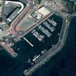 43 Jahre nach Bau – Hafen Taliarte bekommt erste Verwaltungsverordnung…
