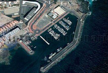 Leiche eines Deutschen im Hafen Taliarte (Telde) entdeckt