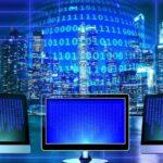 Clearingstelle Urheberrecht – Private Konzerne sorgen für Web-Sperren OHNE Gerichte!