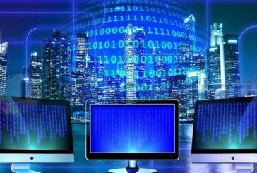 Clearingstelle Urheberrecht - Private Konzerne sorgen für Web-Sperren OHNE Gerichte!