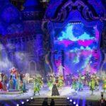 Las Palmas plant kleinen Karneval vom 13. bis 16. Februar, ggf. auch ohne Live-Publikum