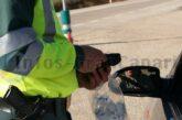 Ratgeber: Online Bußgelder und Punkte für den Führerschein verwalten und einsehen