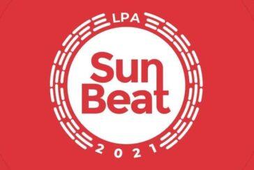 Sun Beat Festival 2021