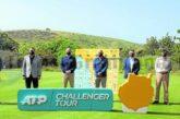 2 ATP Challenger Turniere starten bald auf Gran Canaria