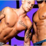 Brunos – Der Lifestyle Shop für Männer
