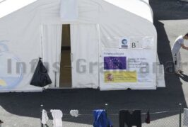 Flüchtlingskrise Kanaren: Manche Flüchtlinge wollen wieder zurück in ihr Land