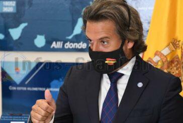 Morddrohung gegen Parlamentspräsidenten Gustavo Matos