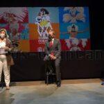 Programm für den Karneval 2021 in Las Palmas vorgestellt – Digital im Herzen