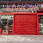 Zoofachhandel Kiwoko im CC Los Alisios