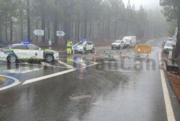 Warnungen missachtet: Insassen von 150 Fahrzeugen mussten gestern in den Bergen gerettet werden
