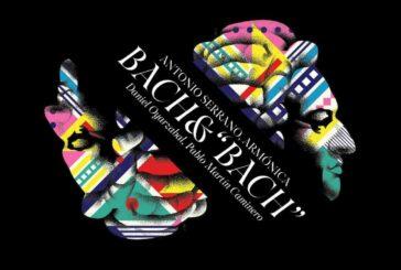 KONZERT: Bach und Bach in Las Palmas