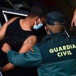 4 Flüchtlinge begehen Gruppenvergewaltigung – Alle bereits in Haft