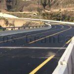 GC-1 bei Las Palmas vollständig repariert und für Verkehr frei
