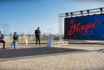 Karneval Maspalomas 2022 – Termin steht fest!