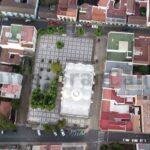 """Valleseco will eine eigene """"Fußgängerzone"""" (ZCA) in den Ortskern bringen"""