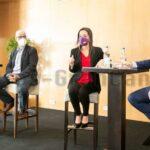 679 Millionen € für 1.439 touristische Projekte auf den Kanaren