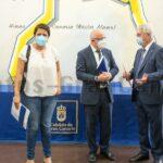 Gran Canaria wird 7 MIO € für Gastro, Sport und Marktbetreiber bereitstellen