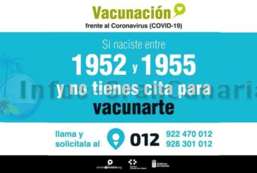 Termin für COVID-19-Impfung auch telefonisch zu vereinbaren, aber...