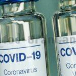 Gewerkschaft will ggf. vor Gericht ziehen bezüglich möglicher Zwangsimpfungen oder Tests