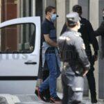 Details zum Doppelmord in Las Palmas – Es war pure Angst von Marcos