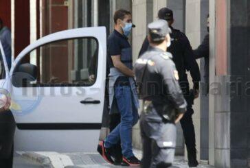 Details zum Doppelmord in Las Palmas - Es war pure Angst von Marcos