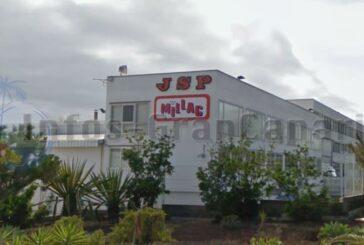Celgan-Produkte von JSP werden nicht mehr produziert