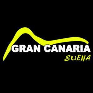 Gran Canaria Suena