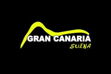 Gran Canaria Suena - Musikfestival