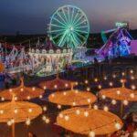HolidayWorld in Maspalomas rechnet nicht vor dem Winter mit Erholung des Tourismus