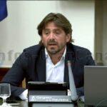 Chef von ASHOTEL, Jorge Marchial, tritt zurück! Urteil wegen Steuerbetrug rechtskräftig!