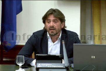 ASHOTEL fordert: Marchial soll Präsident bleiben, trotzt Urteil wegen Steuerbetruges!