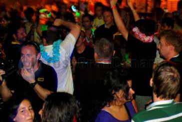 Dürfen Clubs und Diskotheken bald wieder öffnen? Vorschläge liegen vor!