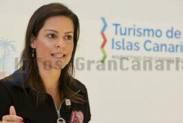 Tourismusministerium fördert 56 Events auf den Kanaren für 761.865 €