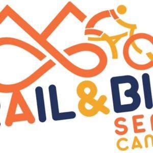 Trail und Bike Logo