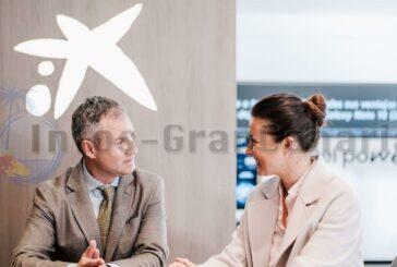 Das ändert sich für Bankia-Kunden in der neuen CaixaBank