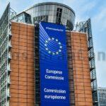EU prüft temporäre Aufhebung von Impfpatenten bezüglich Corona