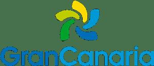 Logo_Gran_Canaria-PatronatodeTourismo