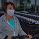 """Wegfall der Maskenpflicht im """"Freien"""" ist wohl der erste Schritt in Spanien"""