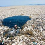 Plastiksuppe im Meer der Kanaren geht über 1 Kilometer Tief!