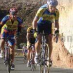 Radsport - Fahrradtour - Gran Canaria