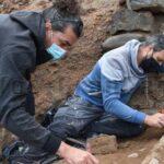 In Ingenio wurde ein Fischerdorf der Ureinwohner von Gran Canaria entdeckt