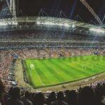 Ab kommender Saison wieder Zuschauer in den Stadien von Spanien!