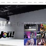 Erster LGBTIQ-TV-Sender mit dem Namen Canal YOU geht in Spanien an den Start