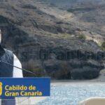 Dank Zwangsversteigerung zahlt Gran Canaria nur knappe 3,1 MIO € für ganz Güi-Güi!