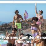 Spezielle Kampagne für LGBTIQ-Tourismus gestartet