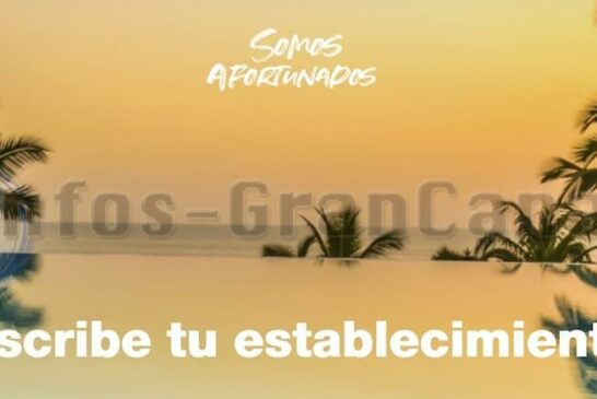 Unterkünfte & Reisebüros können sich jetzt für den Tourismus-Bonus anmelden